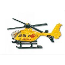 Рятувальний вертоліт Siku, 0856
