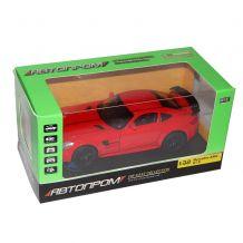 """Модель """"Автопром"""" Mercedes-AMG GT R, 7845"""