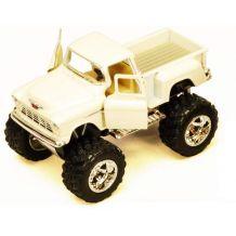 Модель Kinsmart Chevy Stepside Pick-up, KT5330WB