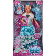 Steffi Love Magische princess, Simba, 105733287