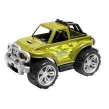 """Іграшка """"Позашляховик"""", ТехноК, 3565"""