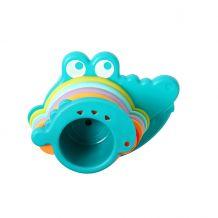 """Іграшка для ванни """"Alligator Alli"""", BabyOno, 885"""