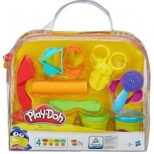 Базовий набір пластиліну Play-Doh, B1169