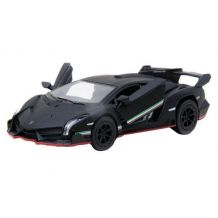 Модель Kinsmart Matte Lamborghini, KT5370W
