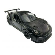 Модель Kinsmart Porsche 911 GT2 RS, KT5408W