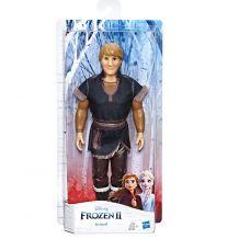 Лялька Frozen 2 Крістоф 28 см, Hasbro, E5514/E6711