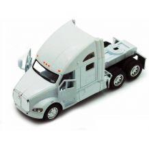Модель Kinsmart Kenworth T700, KT5357W