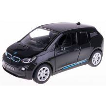 Модель Kinsmart BMW i3, KT5380W