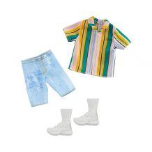 Одяг для Кена, Mattel, FKT44/GHX46