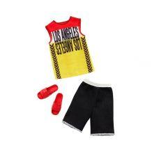 Одяг для Кена, Mattel, FKT44/GHX48
