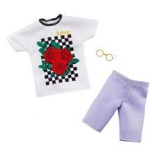 Одяг для Кена, Mattel, FKT44/GHX47