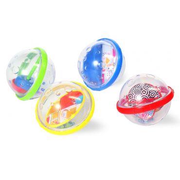 Кульки для ванни, BabyOno, 880