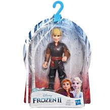Ігрова фігурка Frozen 2 Крістоф, Hasbro, E5505/E6307