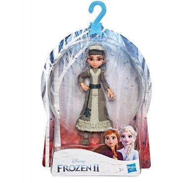 Ігрова фігурка Frozen 2 Марен, Hasbro, E5505/E7085