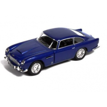 Модель Kinsmart Aston Martin DB5, KT5406W