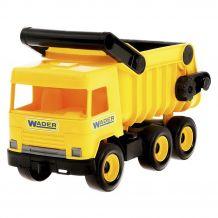Машина Wader Middle truck Самоскид, 39490