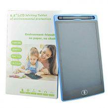 """LCD Планшет для малювання і записів """"Writing Tablet"""", BB8501"""