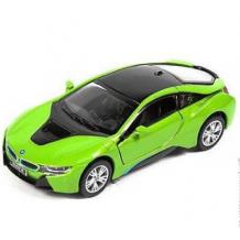 Модель Kinsmart BMW i8, KT5379W