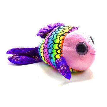 """Плюшева іграшка """"Рибка"""", Toys, PL0661"""