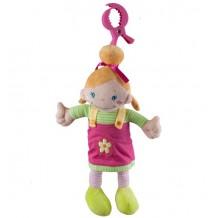 """Музична іграшка """"Дівчинка"""", Baby Ono, 1291"""
