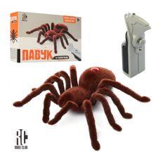 Павук на радіокеруванні, Robo Club, 787