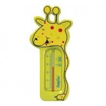 """Термометр для ванни """"Жираф"""", 770"""