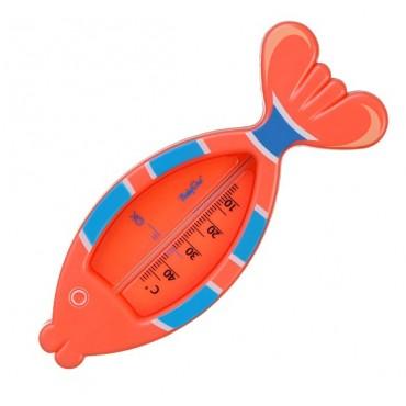 """Термометр для ванни """"Коралова Рибка"""", BabyOno, 772"""