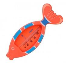 """Термометр для ванни """"Коралова Рибка"""", 772"""