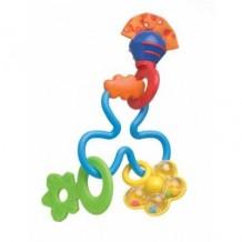 Погремушка Playgro Цветочек, 181587