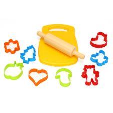 """Іграшка """"Набір для випічки"""" ТехноК, 5033"""