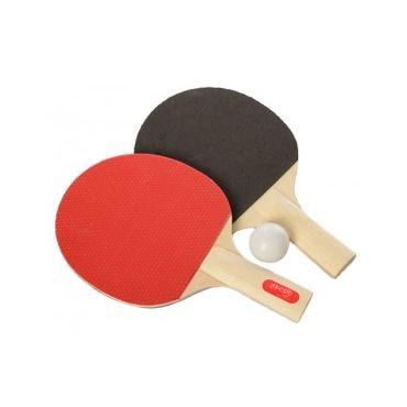 """Набір для настільного тенісу """"ПІнг Понг"""", Toys, 0216"""
