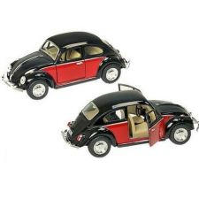 "Модель Kinsmart ""VW Classical Beetle"", черного цвета, KT5373W"
