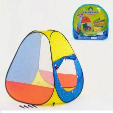 Палатка дитяча Чарівний будинок у сумці, Toys, 3030