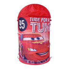 Корзина для игрушек, Лягушка, Toys, А01472