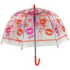 """Зонтик детский """"Лошадки"""", розовая, Toys, bt-cu-0017"""