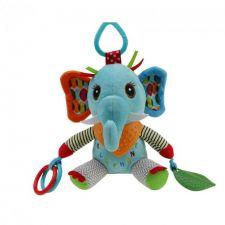 """Іграшка-підвіска """"Єнот"""", Toys, BT-T-0220"""