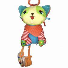 """Іграшка-підвіска """"Котик"""", Toys, BT-T-0220"""