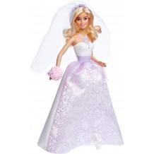 """Кукла Barbie """"Королевская невеста"""", DHC35"""