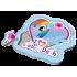 Пазл Baby Мінні Маус Trefl, 36117