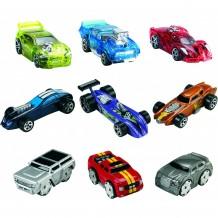 Машинка базова Hot Wheels, 5785