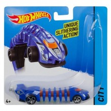 Машинки-мутанты Hot Wheels, BBY78