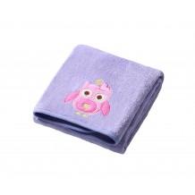 Полотенце для ванной, 70x140 см, 174/02