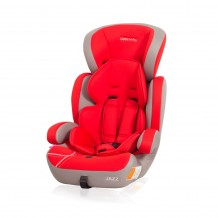 Coto Baby Jazz RED 9-36кг