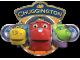 Іграшки Чаггінгтон / Chuggington