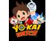 Іграшки Yo-Kai Watch (Йо-Кай Вотч)