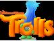 Ігрові набори Trolls (Тролі)