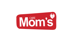 MOM'S CARE (Hencz toys)