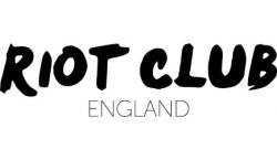 RIOT CLUB England