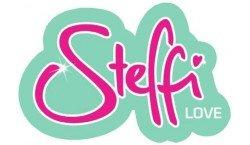 Steffi (Simba)