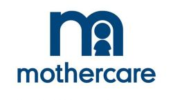 Mothercare